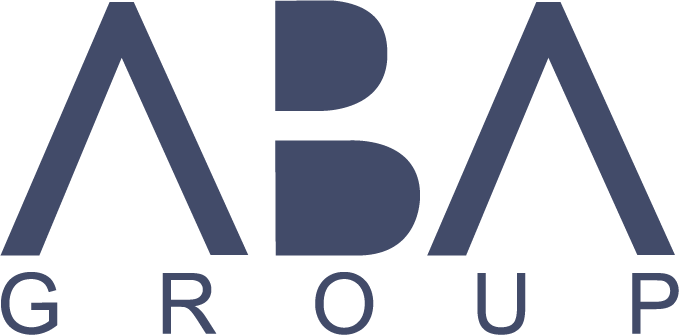 aba group manufacturing with responsibility