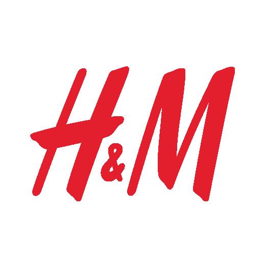 logo_01@4x