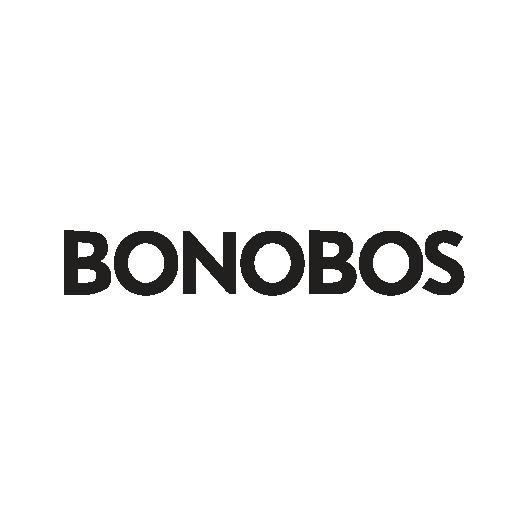 logo_05@4x