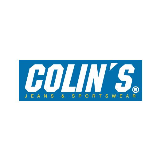 logo_06@4x