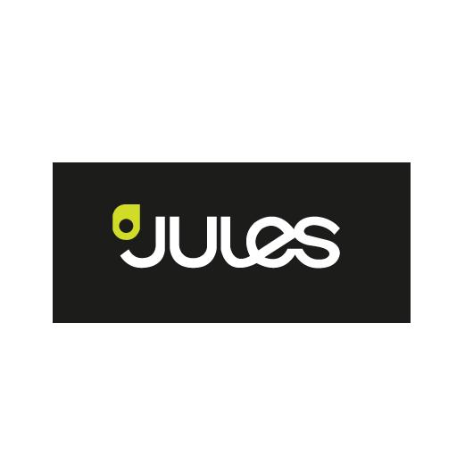logo_07@4x