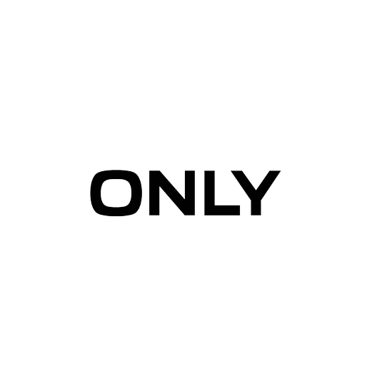 logo_09@4x
