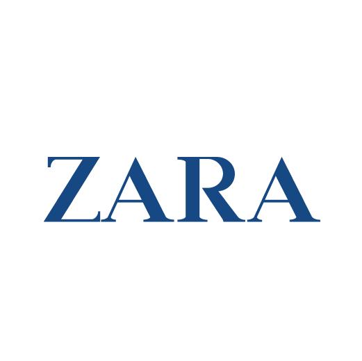 logo_10@4x