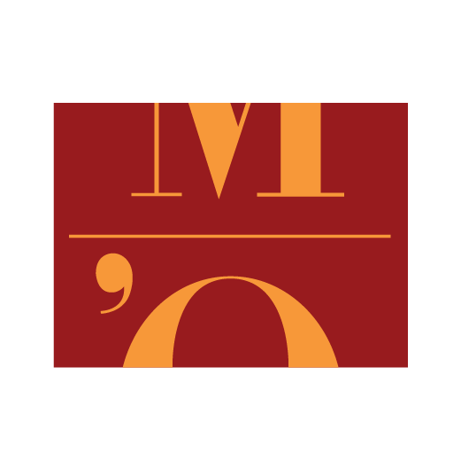 logo_13@4x