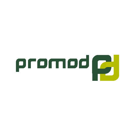 logo_14@4x