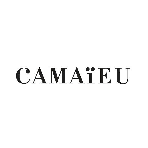 logo_17@4x