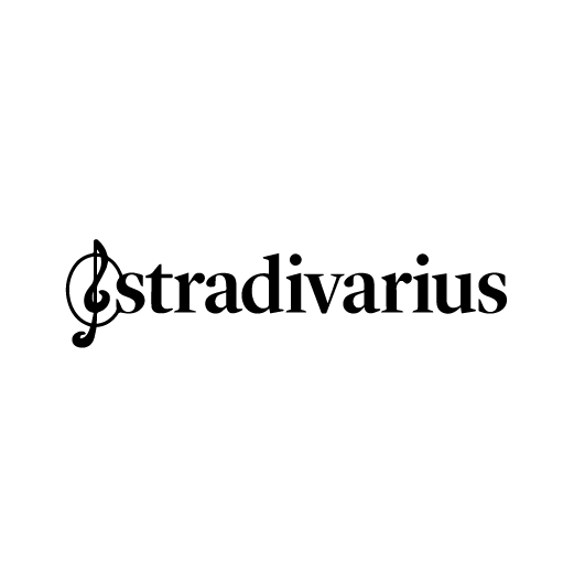 logo_19@4x