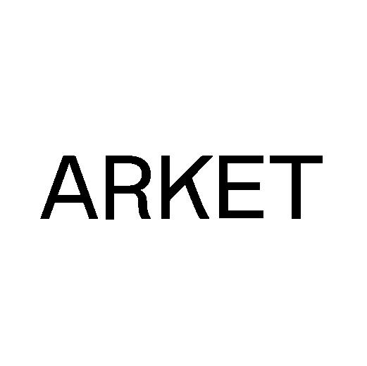 logo_20@4x