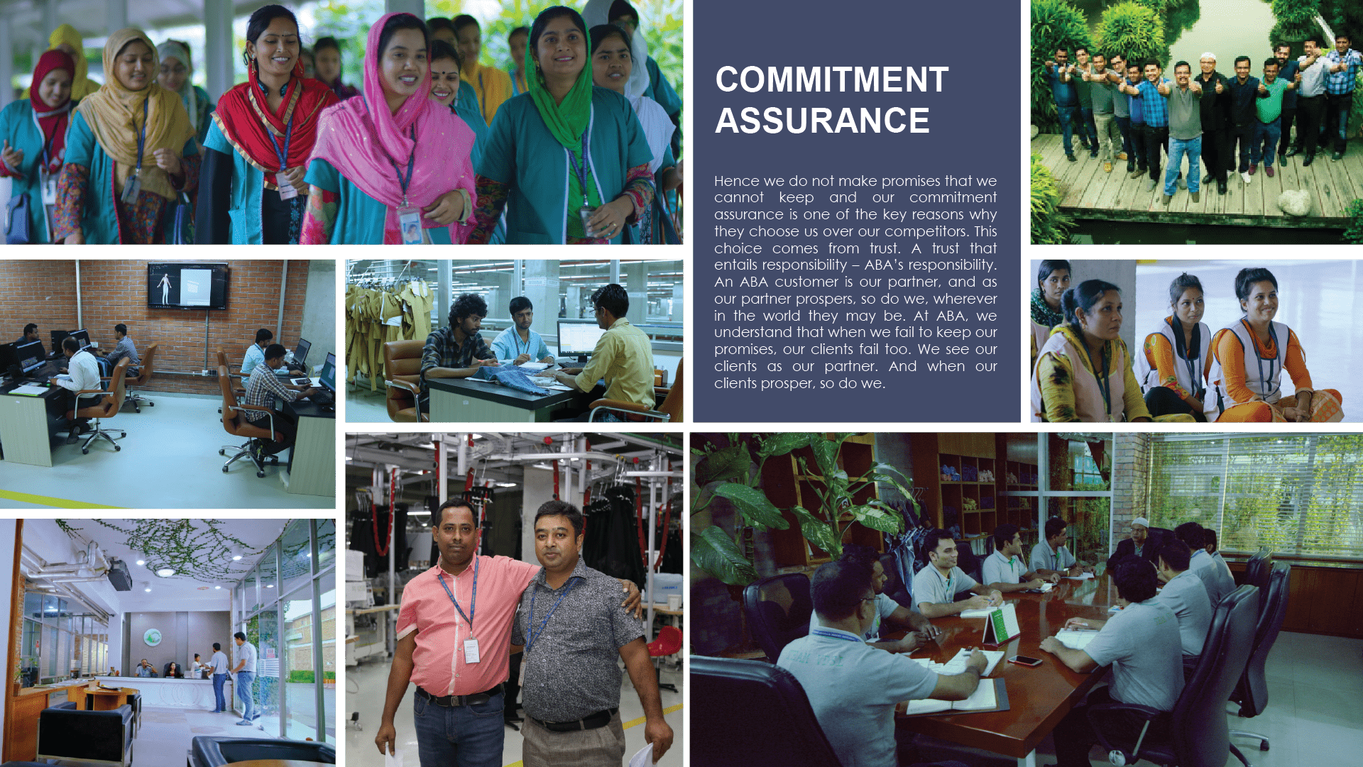 commitment_assurance